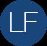 koine_collaboratori_luca-federico