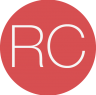 koine_collaboratori_rocco-cuda