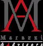 marazzi-advisors
